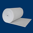 filtrační materiál, filtry pro lakovny, lakovna, lakovací box, filtr, filtry