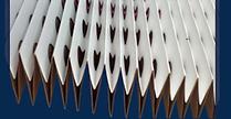 pdlahový filtr, filtry pro lakovny, lakovna, filtrační papír, papírový filtr, kartonový filtr, filtry, lakovací box, odsávací stěny, odsávací stěna