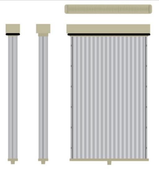 Trumpf filter