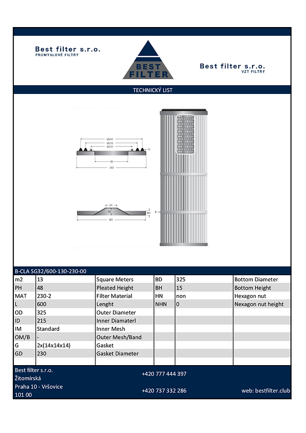 B-CLA SG32_600_130_230_00.png