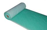 podlahový filtr, lakovna, paint-stop, filtry pro lakovny