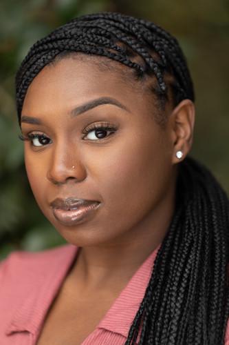 Ebony add to film.jpeg