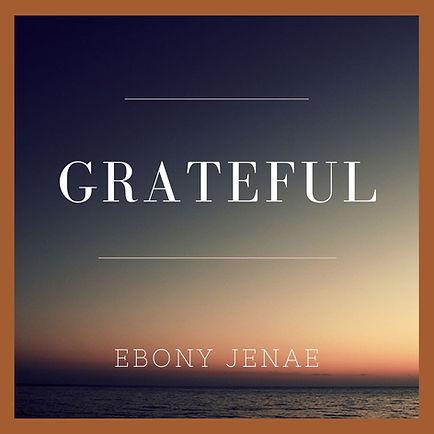 Grateful (1).jpg