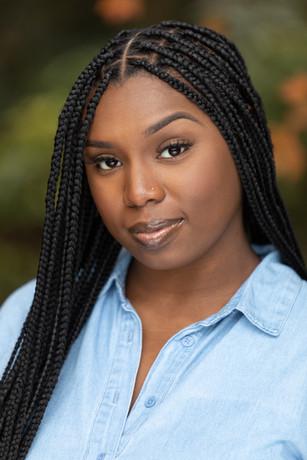 Ebony add to film 2.jpeg