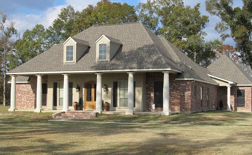 Madden home design the magnolia