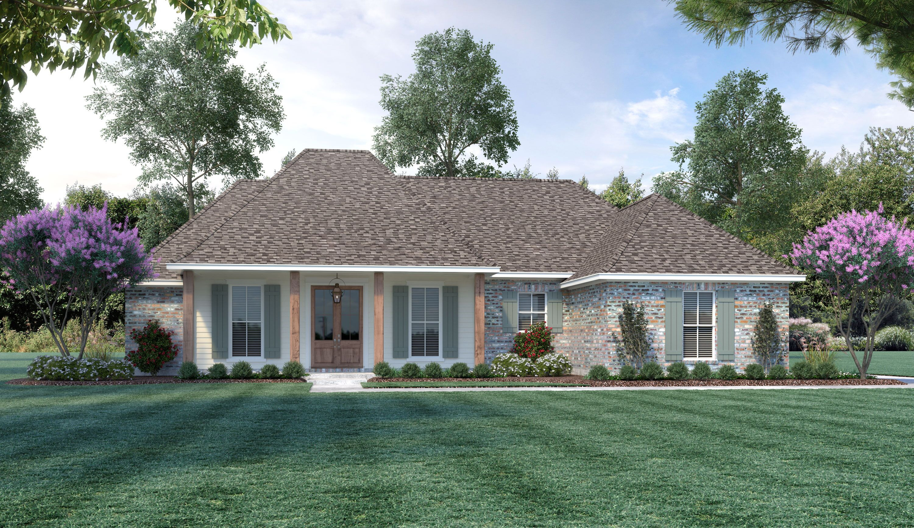 southern living house plans, barn shaped house plans, acadian home plans, acadian style floor plans, french creole house plans, kabel house plans, french cajun house plans, contemporary house plans, 9 bedroom house plans, southern style house plans, new orleans style house plans, small colonial house plans, plantation house plans, authentic victorian house plans, quaint cottage house plans, english house plans, country southern house plans, cool small house plans, bungalow style house plans, bungalow cottage house plans, on french acadian house plans carport