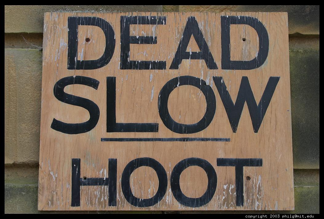 dead-slow-hoot.half