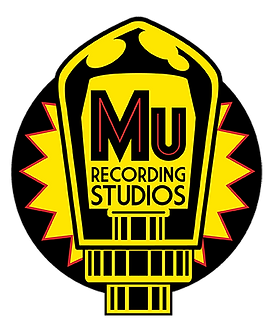 Mu Studios_yellow_final.png
