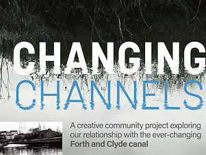 Changing Channels Image.jpg