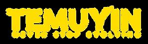 Temuyin_logo_yellow_web.png
