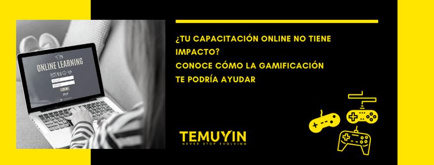 Copy_of_Copy_of_Copy_of_Copia_de_Campañ