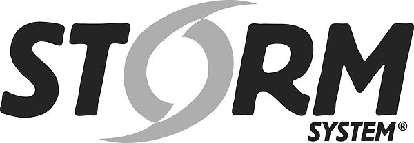 Storm_Logo_PRINT.jpg