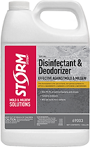 69003-1-Disinfectant-Deodorizer_Gallon.p