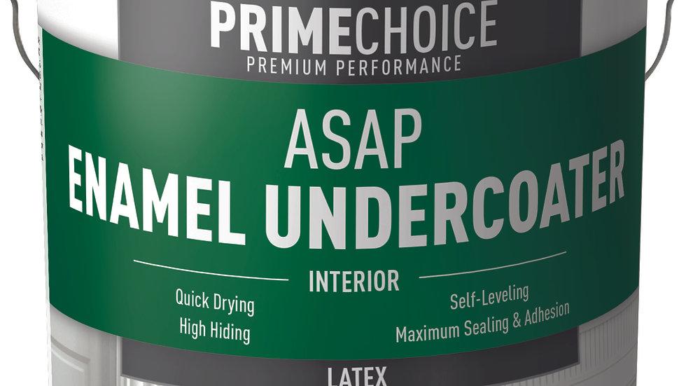 503 ASAP Enamel Undercoater Primer Sealer