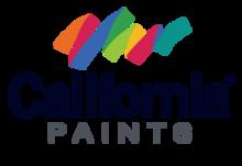 ca-paints.png