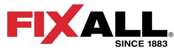 Fixall-Logo-V1.jpg