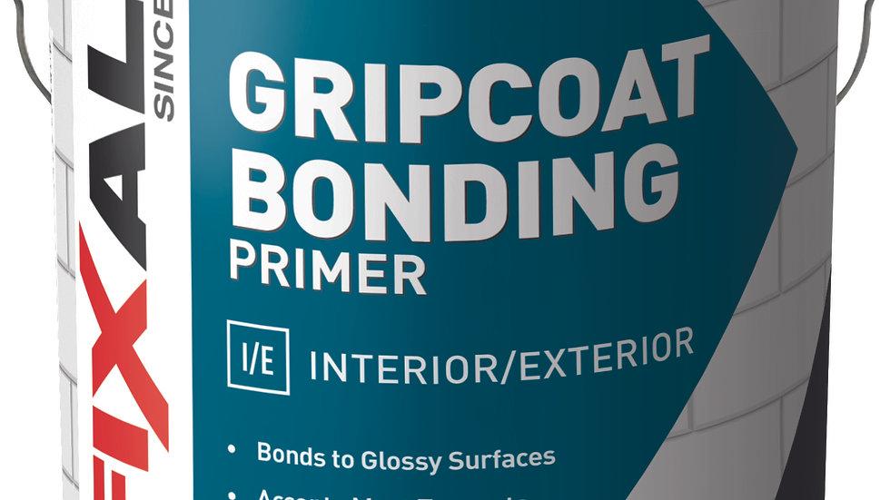 F507 Grip Coat Bonding Primer