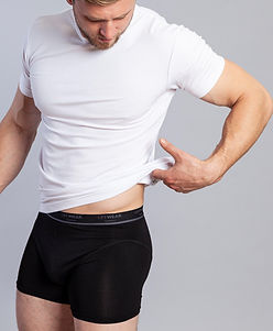 kalsonger och t-shirt herr.jpg