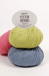 drops-cotton-merino-garn-50g-ca-30-olika