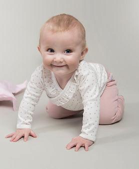 babytopp och byxor.jpg