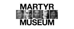 MARTYR MUSEUM