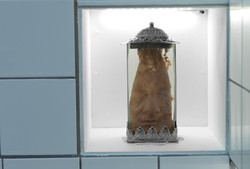 Martyr museum press_9072