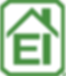 Emerald Installtion, Inc Logo