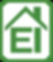 Emerald Installation Logo
