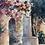 Thumbnail: Old City Jerusalem, Light at Dusk