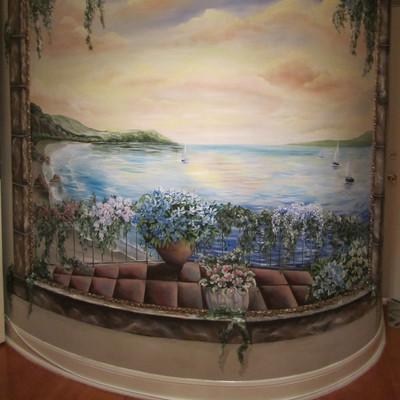 murals 349.jpg