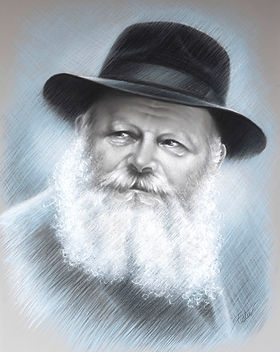 Rebbe Raw File- biggest size 3.jpg