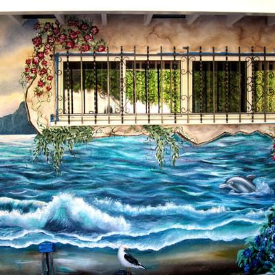 murals 299.jpg