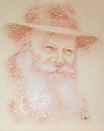 Lubavitcer Rebbe