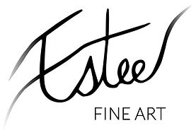 Estee-logo-black-1.jpg