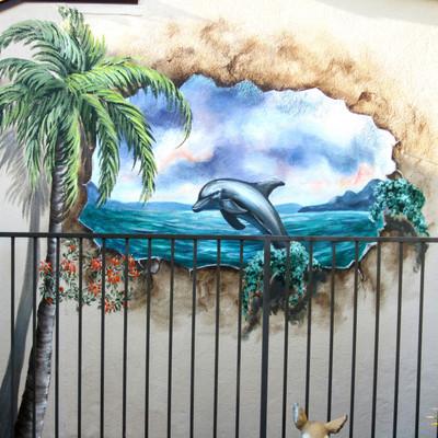 murals 298.jpg