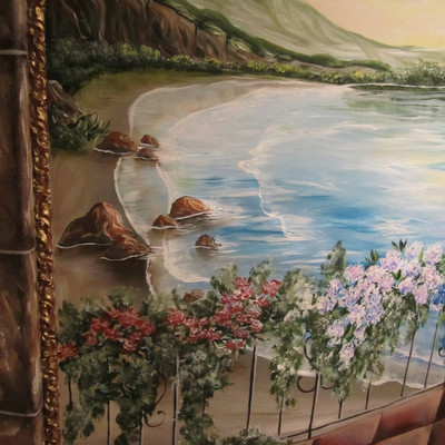 murals 352.jpg