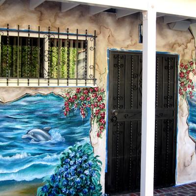 murals 301.jpg