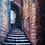 Thumbnail: Israel Alleyway