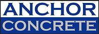 Anchor Concrete embroidered logo.jpg