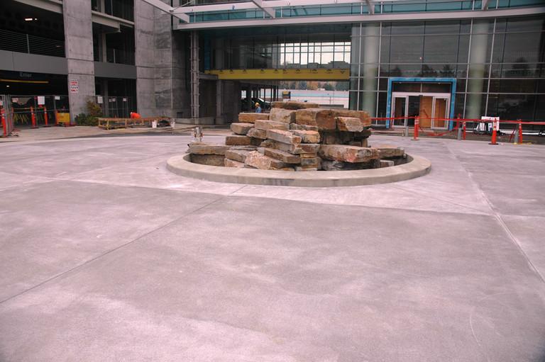 Providence Medical Group Portland OR