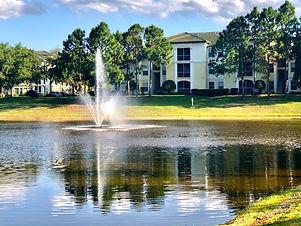 Apartment_Florida_Christiancoastalapartm