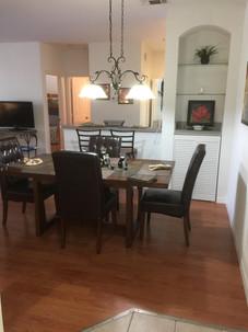 Resort_Apartment_Florida_Dining_Room_Christiancoastalapartments