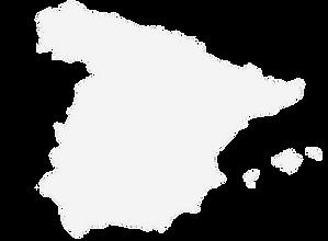 Moving-to-Spain-De-Haan-Relocations-Spai