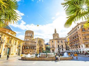 Moving-In-Spain-De-Haan-Relocations-Spai