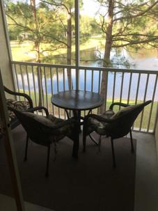 Resort_Apartment_Florida_Balcony_Christiancoastalapartments