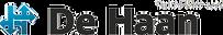 Logo%2520nieuw%2520De%2520Haan_edited_ed
