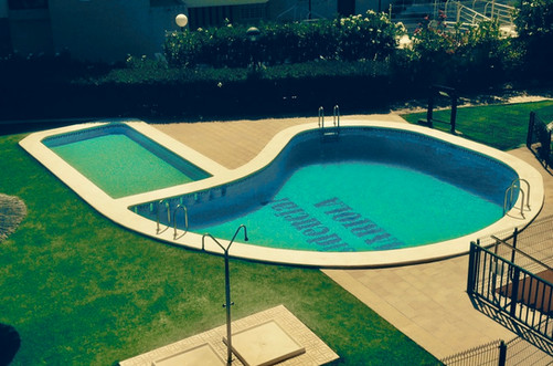 Apartment_Mariola_Spain_Christiancoastalapartments