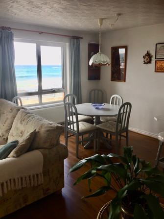 Apartment_Portstewart_Diningroom_Christiancoastalapartments