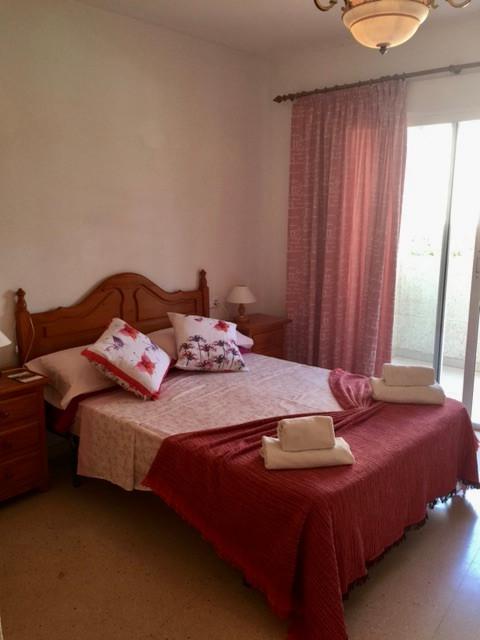 Apartment_Jardin_Del_Mar_Spain_Christiancoastalapartments