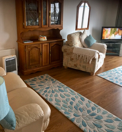 Apartment_Portstewart_Livingroom_Christiancoastalapartments